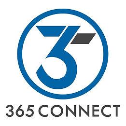 365 connect.jpg