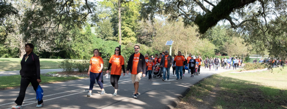 Kidney Walk Photo.png