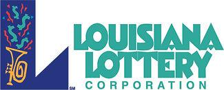 Copy of LA_Lottery_Logo_Horiz.jpg