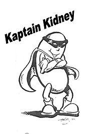 Kaptain Kidney.jpg