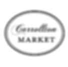carrollton market.png