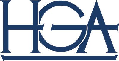 HGA_logo_BLU.jpg