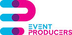 Event Producers Logo.jpg