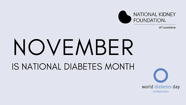 Diabetes Month.png