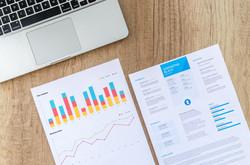 analysis-analytics-business-plan-590016.