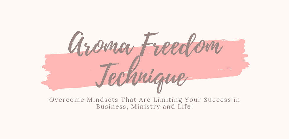 Aroma Freedom Technique.jpg.png