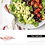 Thumbnail: Monthly Meal Subscription: A Months Worth of Recipes, Shopping Lists and Guide