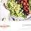 Thumbnail: Women's Hormone Balancing Meal Guide