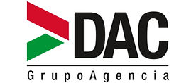 DAC Grupo Agencia