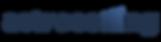 astroselling-logo.png