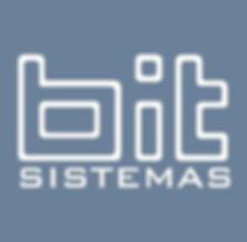 Bit Sistemas