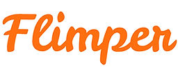 Flimper