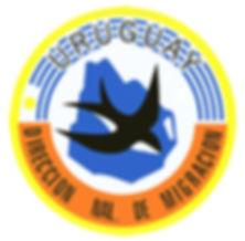 Direccion Nacional de Migraciones