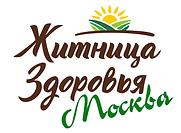логотип новыйМск.png