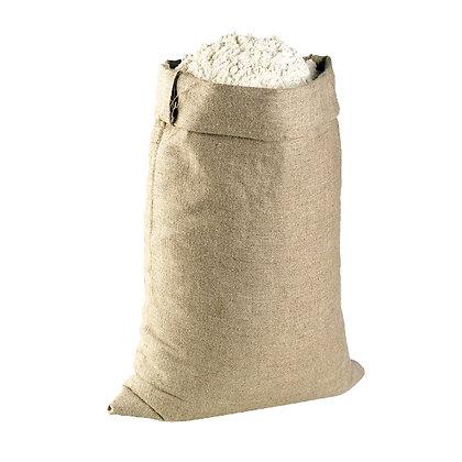 Мука рисовая цельнозерновая 25 кг