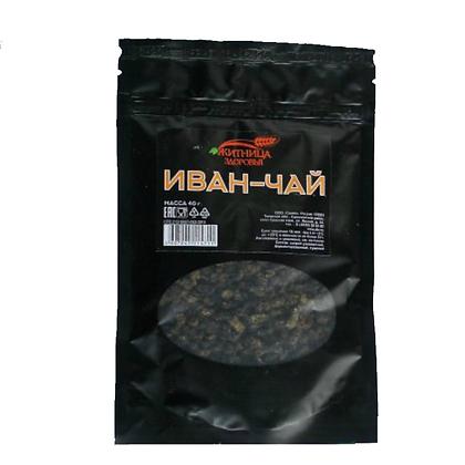 Иван-чай 40 г. Житница здоровья