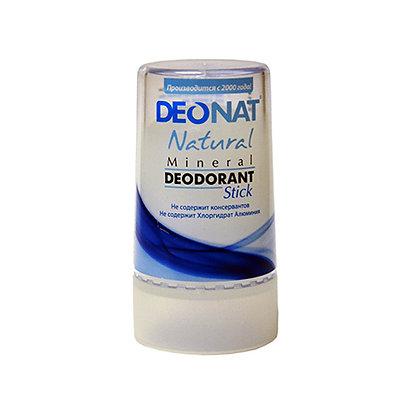 Кристалл - Деонат чистый в ассортименте