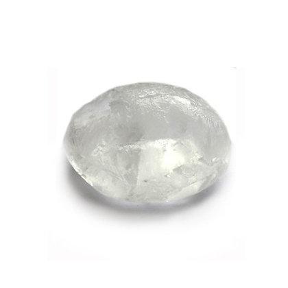 Кристалл-слиток супер-мини, 55 гр.