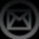 53-534080_seattle-wa-98134white-mail-ico