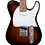 Thumbnail: Fender Telecaster 1:4 Scale Model Guitar