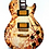 Thumbnail: Rammstein Richard Krusp 1:4 Scale Model Guitar