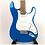 Thumbnail: Fender Stratocaster 1:4 Scale Model Guitar