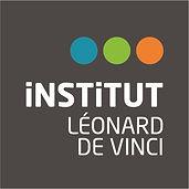 institut_leonard_de_vinci_logo_01_0.jpg