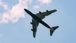 Airbus : Une affaire de corruption mondiale résolue !