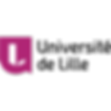Université-de-Lille-logo.png
