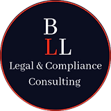 bllconsulting.png