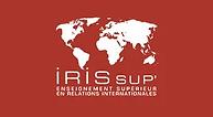 iris-sup.webp