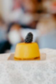 20191218_Top_Dish_Ladybug_Cafe_33.jpg