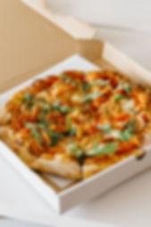 20200604_Top_Dish_Good Pizza_125.jpg