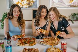 20200604_Top_Dish_Good Pizza_427-Edit.jp
