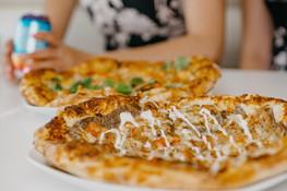 20200604_Top_Dish_Good Pizza_473.jpg