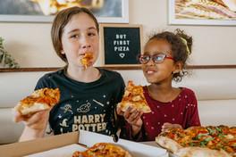 20200604_Top_Dish_Good Pizza_411.jpg