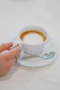 20200201_Top_Dish_Ladybug_Cafe_67.jpg