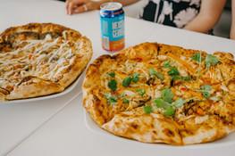 20200604_Top_Dish_Good Pizza_458.jpg