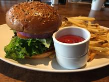JOEY Burger