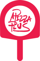 apizzaplus_logo_1C_Red (1).png