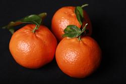 three_clementines.jpg