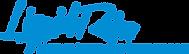 LR-logo.png