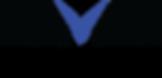 SMGBoats-logo-200.png