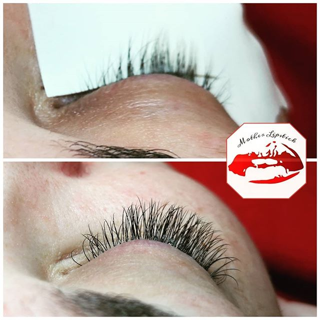 Saturday loves lashes!__Contact me to bo