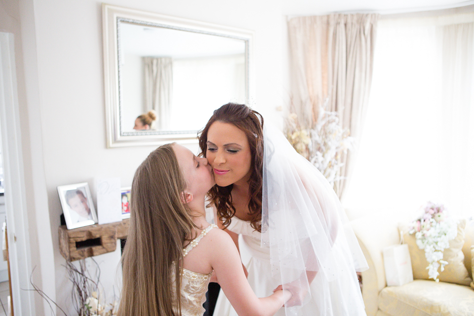 Sutton Green Golf Club Wedding - Hayley and James-55 - Copy.jpg