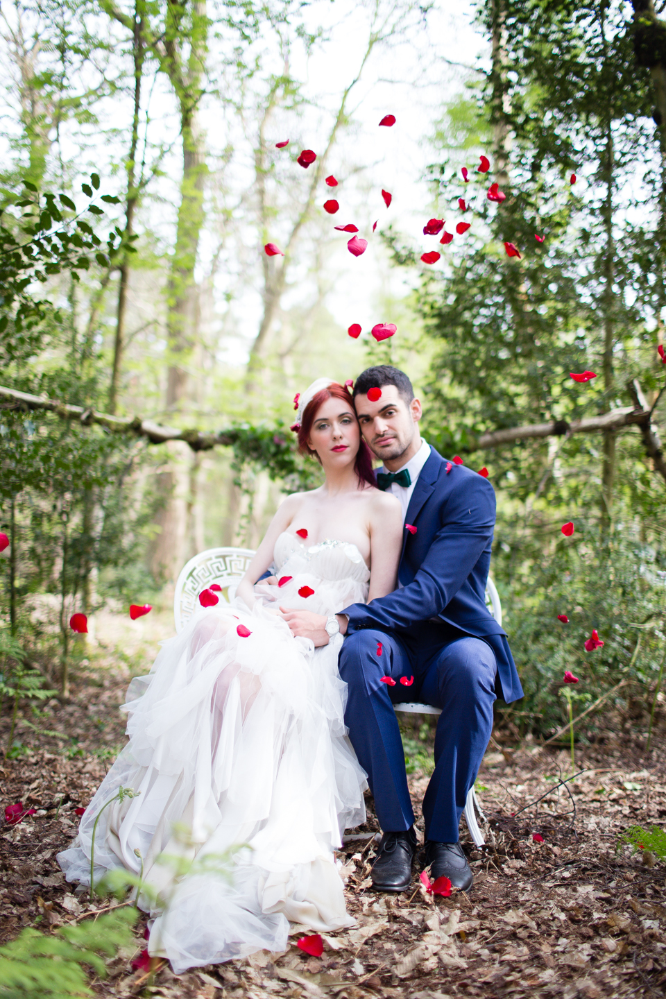 London Photography-Wild Woodland Faitytale Styled shoot-100.jpg