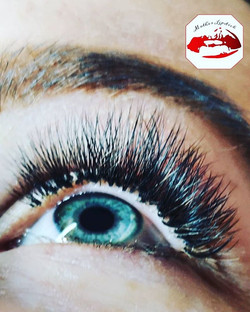 Beauty!__Contact me to book now 💋🍍💋 w