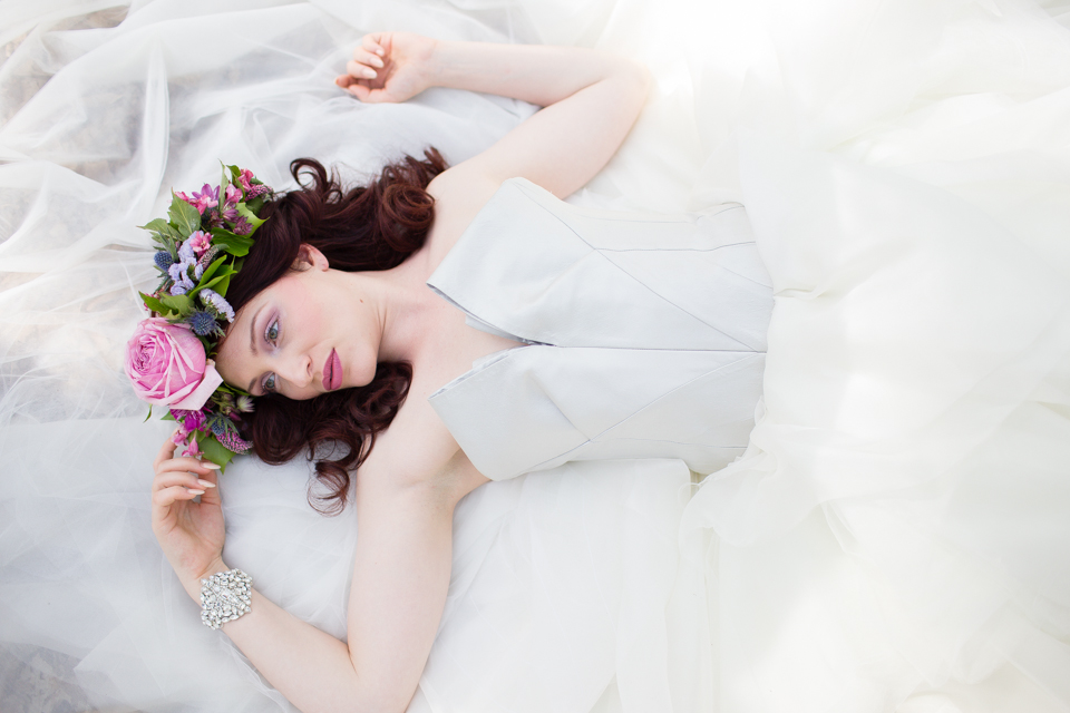 London Photography-Wild Woodland Faitytale Styled shoot-53.jpg