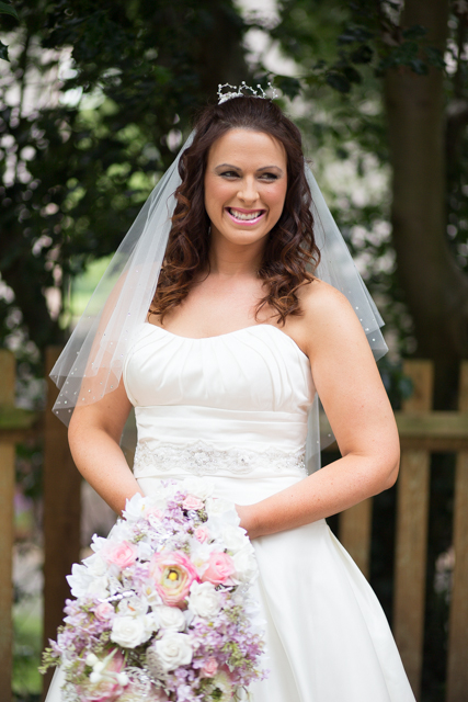 Sutton Green Golf Club Wedding - Hayley and James-61.jpg