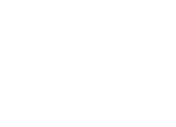 camphighland-logo.png